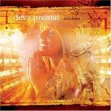 Deva Premal – Dakshina