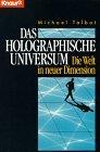 Michael Talbot – Das holographische Universum